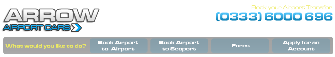Seaport Transfers